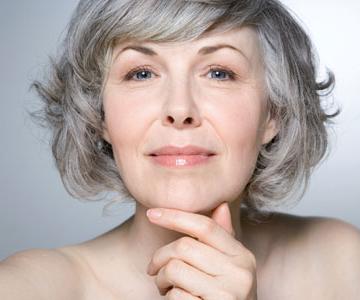 Geriamas kolagenas plaukams