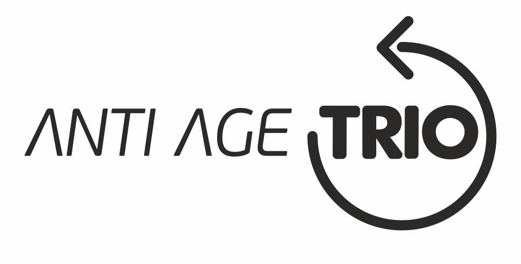 Anti-Age TRIO