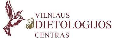 Dietologijos centras - specialistai