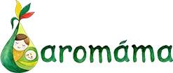 Aromama