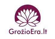 https://www.grozioera.lt/kitos-prekes/sveikatai/drohhira-geriamas-skystas-kolagenas